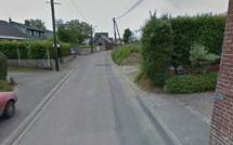 Enfant tué à Saint-Pierre-en-Val : l'auteur présumé de l'accident a lui-même appelé les secours