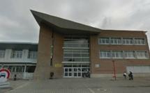 Menaces, insultes, crachats... Les trublions du lycée Malraux à Gaillon interpellés et renvoyés devant la justice