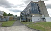 """La mort de l'étudiant sur le campus de Rouen est """"purement accidentelle"""", confirme le parquet"""