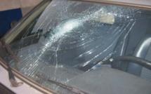 Yvelines : 35 véhicules endommagés à coups de bâtons et de battes de base-ball à Guyancourt