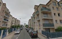 Yvelines : la rambarde du balcon cède, deux hommes projetés dans le vide à Poissy