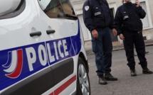 Des familles roms expulsées par la police du site désaffecté de l'IUT du Havre