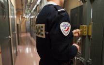 Yvelines : ivre et sans permis, il force le contrôle routier et blesse un policier à Sartrouville
