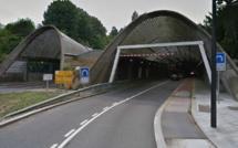 Exercice de sécurité au Havre : le tunnel Jenner fermé mercredi 19 novembre