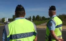 Eure : des réservistes en renfort pour lutter contre les cambriolages autour de Gaillon-Acquigny