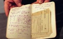 Grande Collecte d'archives privées des guerres 1914-1918 et 1939-1945 : si vous avez des documents...