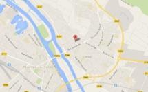Yvelines. Un couple de personnes âgées attaqué et séquestré chez lui à Limay par deux malfaiteurs