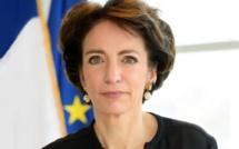 Marisol Touraine, ministre de la Santé visitera lundi les laboratoires Janssen à Val-de-Reuil