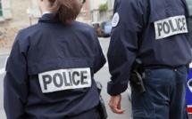 Evreux. Une policière frappée et blessée au cours d'une intervention devant une boite de nuit