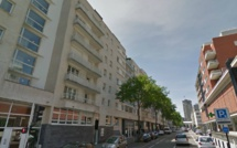 Le Havre. Un adolescent de 16 ans met fin à ses jours en sautant du 7ème étage à l'issue d'une soirée