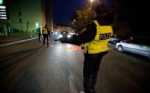 Rouen. Mise en danger d'autrui : le sans-permis grille une dizaine de feux rouges avec la police aux trousses
