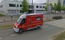 Yvelines. Un immeuble évacué à Mantes-la-Ville à cause d'un court-circuit d'une couverture chauffante