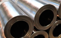 Darnétal. L'employé indélicat avoue avoir revendu plus de 11 tonnes de plomb et de cuivre volées à son employeur