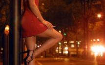 Rouen. Une prostituée en garde à vue pour racolage et travail dissimulé