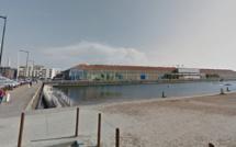Le Havre. Le corps sans vie d'un Havrais repêché dans le bassin Vatine