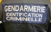 Les gendarmes arrêtent les auteurs de 53 cambriolages en Seine-Maritime et dans le Calvados