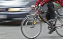 Le cambrioleur à vélo arrêté dans l'Eure a fait huit autres victimes en Seine-Maritime