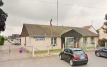 A Boos, la première pierre de la nouvelle caserne de gendarmerie sera posée le 1er décembre