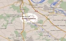 Fontaine-Heudebourg. Un homme de 85 ans tombe accidentellement dans l'étang et meurt d'hydrocution