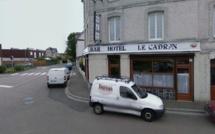 Grand-Quevilly. Un bar-hôtel braqué ce matin par trois malfaiteurs cagoulés et armés