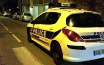 Deux policiers blessés en interpellant un perturbateur cette nuit à Mantes-la-Ville