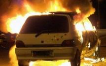 L'auteur de trois incendies de voitures a failli se faire lyncher à Saint-Etienne-du-Rouvray
