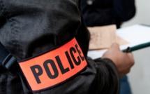 Versailles : deux vigiles d'un bar de nuit menacés et frappés par des clients