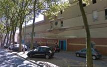 Rouen : le foyer de l'Abbé Bazire est en grève depuis ce lundi