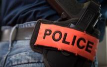 Deux écoliers kidnappés à Nanterre retrouvés près du Havre : deux suspects en garde à vue