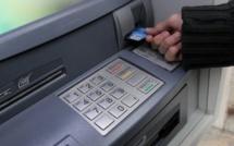 Louviers : avec la carte bancaire dérobée à son patron, il faisait ses emplettes de fin d'année