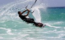 Un kite-surfeur se tue accidentellement sur la plage de Veules-les-Roses
