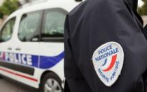 Les Clayes-sous-Bois : un jeune homme frappé à la tête par des voleurs de scooter