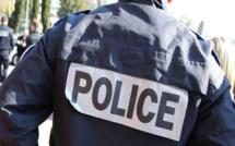 Yvelines : trois policiers blessés lors d'une interpellation à Trappes