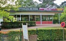 Yvelines : le client en état d'ivresse refuse de payer l'addition et frappe la restauratrice