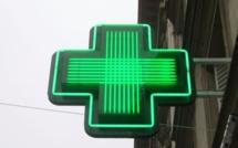 Yvelines : à Trappes, la vitrine d'une pharmacie détruite par représailles ?