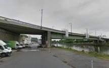 Rouen : la mort suspecte d'un homme provoque des incidents aux urgences du CHU de Rouen
