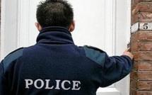 Des personnes âgées victimes encore de faux policiers dans les Yvelines