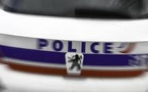Un voleur de voiture interpellé, ses complices sont recherchés