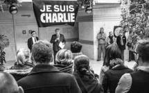 Jean Louis Destans annule la cérémonie des voeux du Conseil général de l'Eure