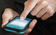 Un lycéen interpellé ce matin : il évoquait par SMS un attentat dans les locaux de TF1