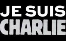 """""""Je suis Charlie"""" : de nombreux rassemblements dimanche dans les Yvelines"""