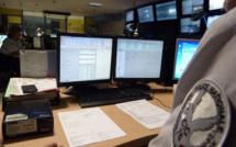 Rouen : les auteurs d'appels malveillants localisés et interpellés en pleine nuit