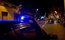 Petit-Quevilly : le voleur de la Mercedes recherchée avait fait le plein sans payer