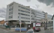 Mort suspecte à l'hôpital de Vernon : la piste accidentelle est privilégiée