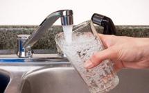 L'eau du robinet interdite à la consommation : un acte malveillant ?