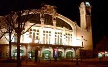 Alerte au colis suspect ce soir : la gare de Rouen est évacuée