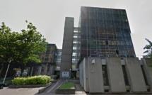 """Rouen : """"Vous allez sauter ! """", menace un homme au téléphone"""