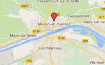 Yvelines : un faux policier sévit dans le quartier du Paradis, à Meulan