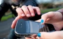 Marly-le-Roi : quatre adolescents interpellés pour le vol avec violences d'un téléphone