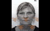 Appel à témoin après la disparition inquiétante de Gina Hornain, en Seine-Maritime